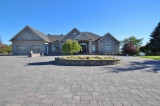 200 island view drive, Leeds & 1000 Islands Township Ontario, Canada