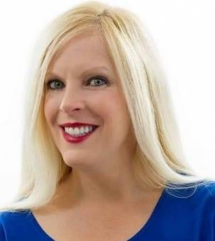 Sherri Paterson